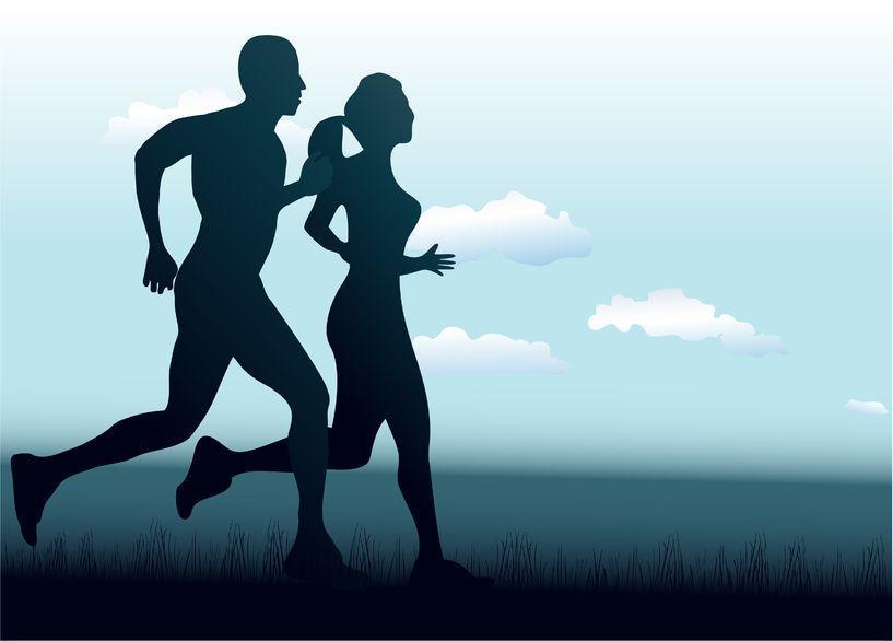 能缓解疼痛6种锻炼方式