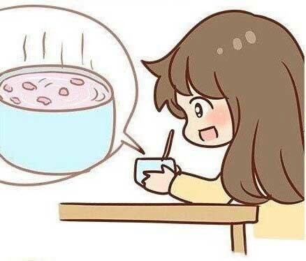 萌萌哒好玩的美味吃法