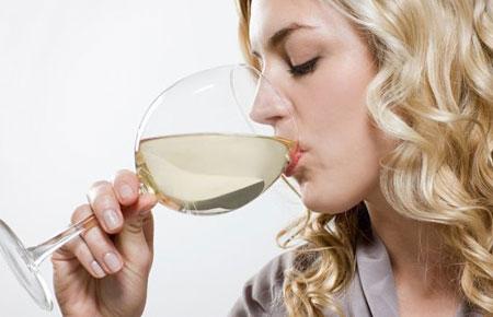 各种解酒方法 再也不怕应酬了