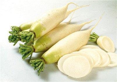 蔬菜水果该不该带皮吃