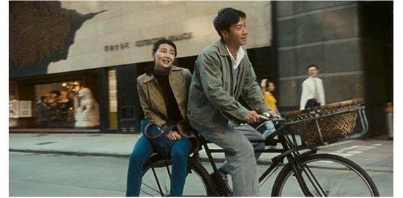 盘点八部让你看了也许会更懂爱情的电影