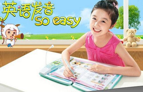 那些毁童年的丧心病狂的广告词,哪句你印象最深刻?