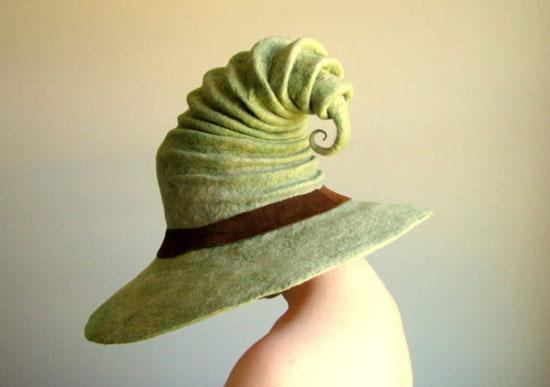 醉了!试管婴儿技术也能给你戴绿帽!
