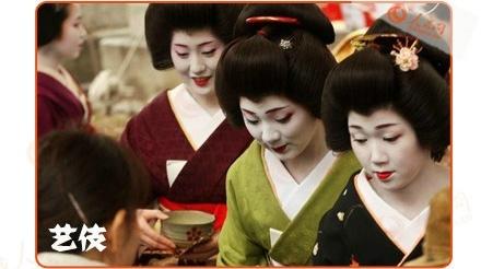 涨知识!那些被误以为是日本的特色东西,其实都源自中国