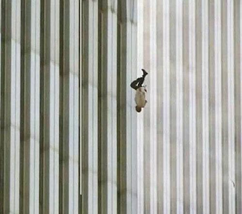 世界上最著名的12张照片,你见过几张?
