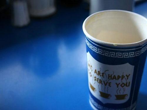 喝咖啡的利弊 看看专家们的意见