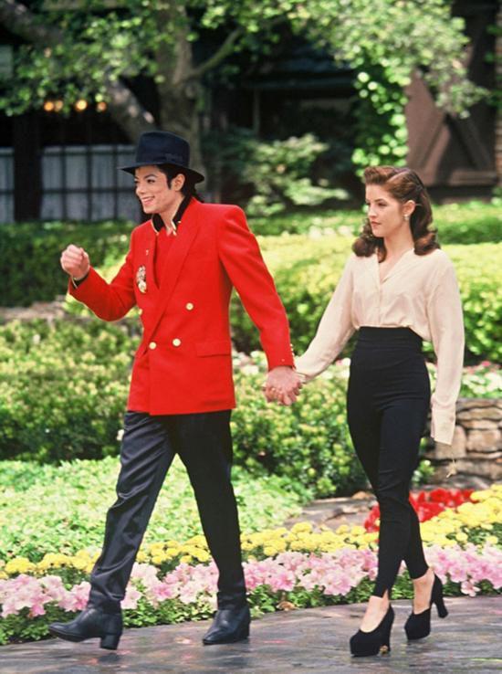 杰克逊梦幻庄园整修后将挂牌出售 标价1亿美元