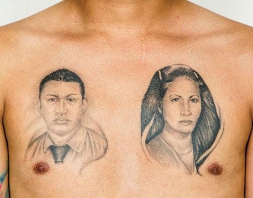 20多年后发现两对被抱错双胞胎 生活天差地别