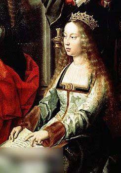 历史上十个最强大的女人 慈禧居然比武则天更强大