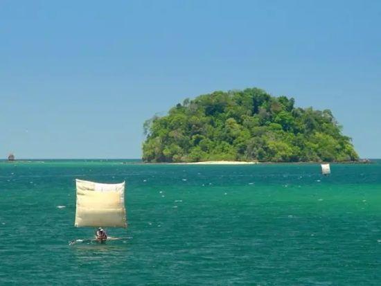 盘点假期出国旅行最便宜的8个国家 泰国