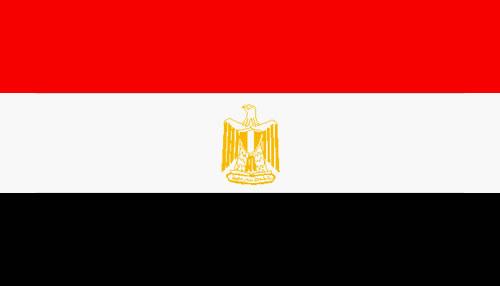 各国国旗不同的寓意你都知道吗?