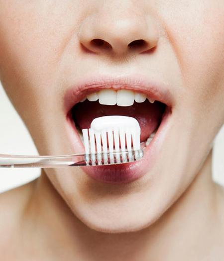 这3条美白牙齿的方法,就算开怀大笑也能美美的