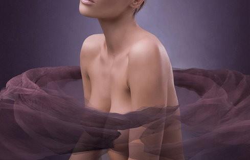 厦门大学竟开设《乳房美学》 不少男同学争相选课