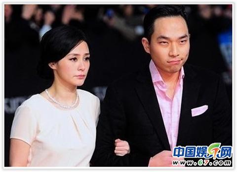 刘亦菲与宋承宪恋情 中韩跨国情侣引关注