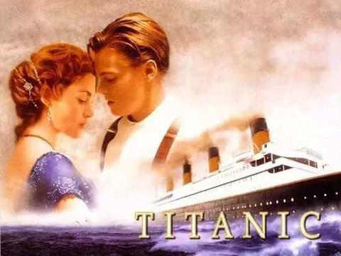 那些年,是电影教会了我们什么是爱情