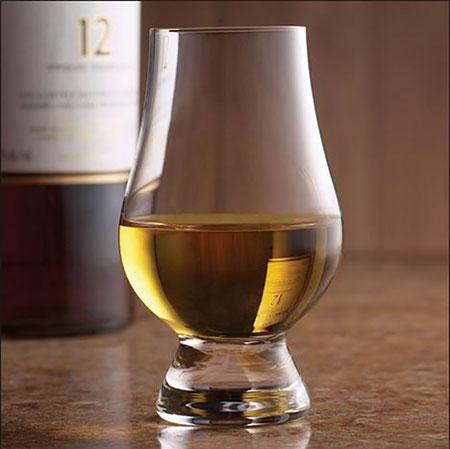 关于威士忌那些事,让心目中的TA开心到尖叫