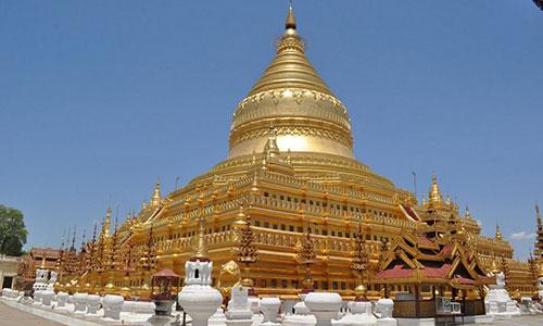 中国驻泰国大使馆发布春节赴泰旅游提醒