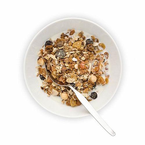睡前吃东西是一种权利,让我们更健康的减肥