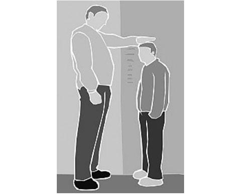 高个与矮个,身高与癌症相关?