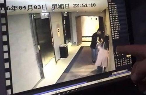 女子在如家酒店被劫持 揭秘如家旗下的这家高端酒店