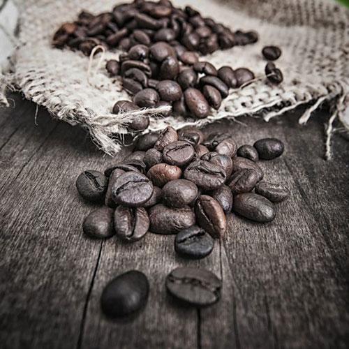 咖啡、巧克力、红酒和奶酪,减肥的时候也别戒掉它们