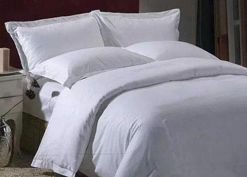 入住酒店等陌生环境,女性朋友都该注意什么?