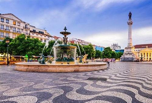 11种类型的游客在欧洲的最佳去处,看看你是哪一款