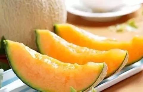 这些水果吃过5种以上是土豪,吃过10种以上就是贵族!