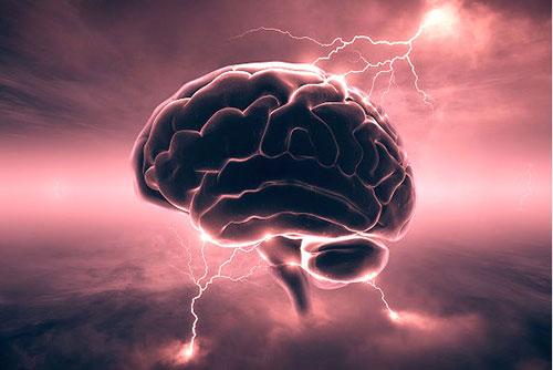 关于记忆的10个惊人事实