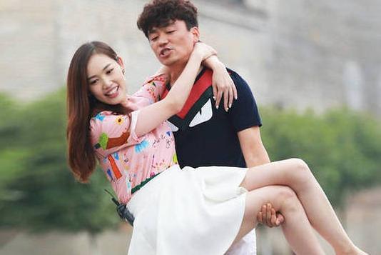 王宝强离婚启示:你永远无法感动一个不爱你的人