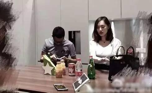 揭秘马蓉和宋喆最有可能会有什么下场....