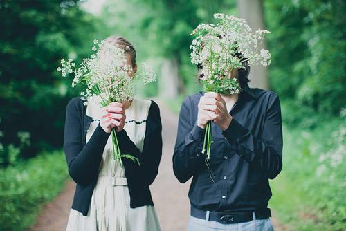 男人娶老婆就喜欢找这样的,多学着点!