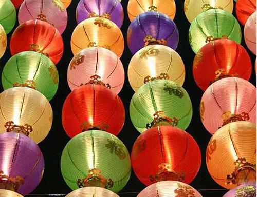 揭秘古人过中秋节必做的10件事