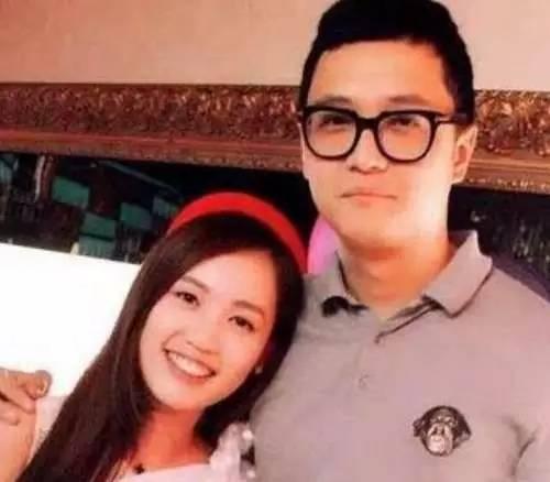 王宝强离婚案新进展:马蓉妈妈大骂宋喆缩头乌龟