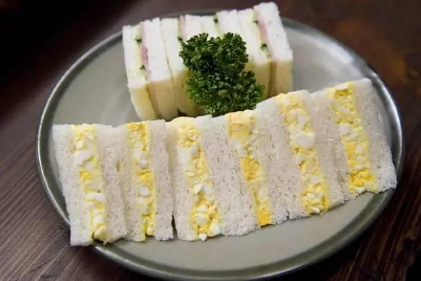 12种精选早餐的做法不可错过