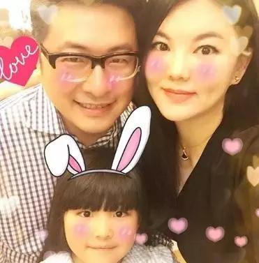 爆料!王岳伦可能成为下一个文章吗?!!