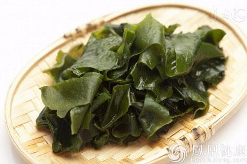 据说日本长寿老人常吃这道菜