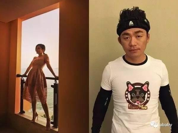 王宝强和熊乃瑾恋情坐实,熊乃瑾已怀孕?扒一扒宝强的这位新女友